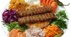 Adana-Kebap-Tarifi-Ve-Yapilisi